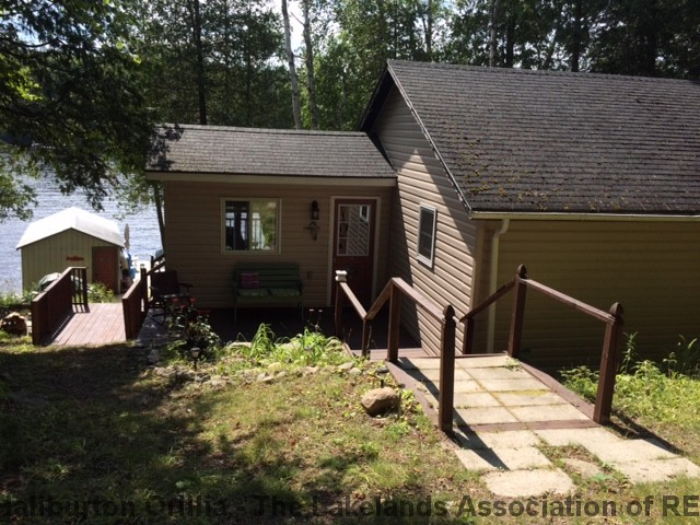 79c Maple Lane, Magnetawan, Ontario
